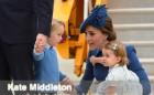 1517974618-kate-middleton-bajpg