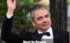 1531996583-34mr-bean34-quajpg