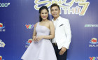 HA THUY ANH - DUC QUANG  (1)